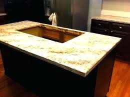 faux granite contact paper for countertops contact paper countertop reviews after dc fix countertop contact