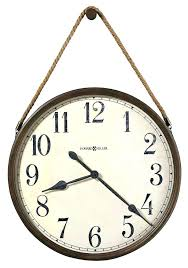 hanging wall clock hanging a wall clock hanging wall clocks with pendulum hanging wall clock