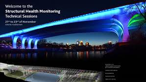 Structural Health Monitoring Benefits Of Structural Health Monitoring Civil Engineering