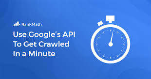 Image result for apis for google serp images