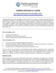 Psychology Resume Examples Custom Psychology Resume Template Fresh Psychology Resume Examples Examples