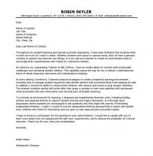 College Graduate Cover Letter Cover Letter Sample Recent College