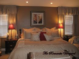Stunning Romantic Master Bedroom Bedding  Remodel Small Home - Bedroom remodel