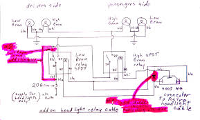kenwood kdc 119 wiring diagram images wiring diagram simple motorcycle wiring diagram nilza design