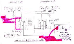 astrosafari com • headlight relays and high 4 headlight relays and high 4