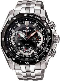 casio ed390 edifice analog watch for men buy casio ed390 casio ed390 edifice analog watch for men