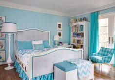 blue bedroom decorating ideas for teenage girls. Fine Ideas Girls Bedroom Ideas Blue Ykhrawg In Decorating For Teenage I