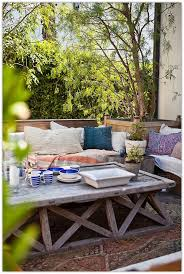 shabby chic patio furniture. A Multitude Of Porch And Patio Design Ideas Shabby Chic Furniture T