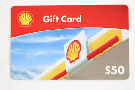how to access s gift card balance generator