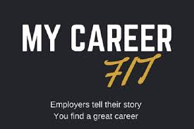 Find Your Career My Career Fit Turns Alexa And Google Assistant Into