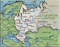 russia europe asia map image gallery hcpr Russia And Europe Map russia europe asia map images & pictures becuo play image russia and europe map quiz