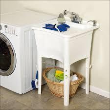 full size of kitchen marvelous oversized laundry sink laundry tub insert unique laundry sinks farmhouse
