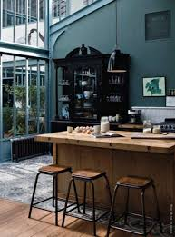 Industrial Style Kitchen Lights Industrial Style Best Lighting Ideas For Your Kitchen