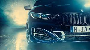 Bmw Wallpaper 4k - Supercars Gallery