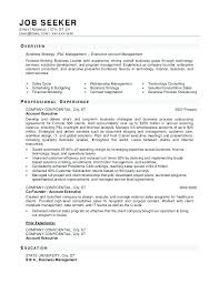 Restaurant Owner Resume Sample Resume For Restaurant Restaurant ...