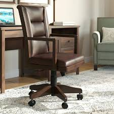 computer desk with chair desk chair computer desk chair combo