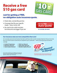 aaa auto insurance quote and top compare car