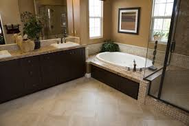Cabinets To Go Bathroom Are You Planning A Luxury Bathroom 5 Things To Consider For A