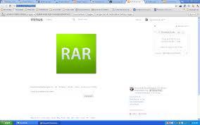 Ronyasoft Poster Designer Serial Ronyasoft Poster Designer 2 01 25 Incl Registration Key For