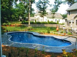 backyard swimming pool design. Pool Designs With Waterfalls Backyard Swimming Design And Ideas