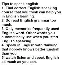 best+tips+to+learn+English+speaking.jpg?resize=618,534