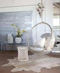 Modern Fashionable Hanging Chairs Bedrooms Mike Djenne Homes 78728