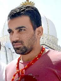 ... zahir khan in ajmer sharif - zahir-khan-in-ajmer-sharif