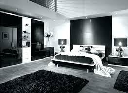 black and white bedroom accessories. Modren White Monochrome Bedroom Accessories Medium Size Of Kids  Black And White  Intended Black And White Bedroom Accessories P