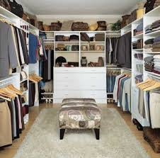 Master Bedroom Closets Home Cool Closet Design Inspirations Walk In Designs  For A Gallery Fine Ideas