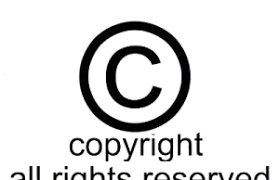 All Rights Reserved Symbol Audi Cars Png Transparent Images Clipart Icons Pngriver