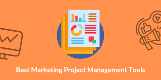 Gantt Charts Cannot Be Used To Aid Project Quality Management 22 Best Marketing Project Management Tools For Successful