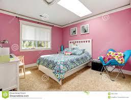 Stanze Da Letto Ragazze : Camera da letto per donne ragazze su girls bedroom