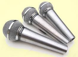 shure wireless microphone wiring diagram images sennheiser types of dynamic microphones types wiring diagram