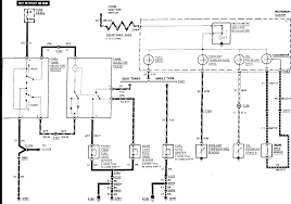 1985 ford f 250 wiring 1985 printable wiring diagram database wiring diagram for 1986 ford f250 the wiring diagram source · 1985 ford f150