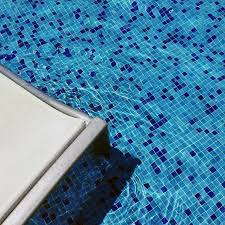 Swimming Pool Tiles Design