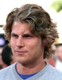 Long Wavy Hair Hairstyles Hair Hairstyles For Men Wavy Hairstyles For Men Long