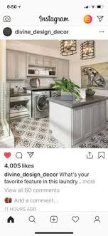 16 Best Wash Me! images | Laundry room design, Wash room, Laundry in ...