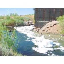 main types of pollution learn about air water soil pollution as   river waterpollution