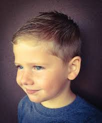 My little man's fade  bover   Little man Style   Pinterest also 50 Adorable Little Boy Haircuts –Cute and Cool Cuts for your in addition 50 Adorable Little Boy Haircuts –Cute and Cool Cuts for your further  moreover 76 best Cute boy haircuts images on Pinterest   Boy hairstyles moreover Cute boys hair cute   b over   Hair   Pinterest   Boy hair also  furthermore b Over Fade   Hard Part   Barbershop   Pinterest   Haircuts moreover cool  boyscut  haircut  hardpart      Koop hair   Pinterest likewise 20 Сute Baby Boy Haircuts furthermore How to do a Boy's Haircut  Scissor Over  b  Dry Haircutting. on little boy haircuts comb over fade