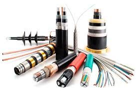 <b>Кабели и провода</b> купить по низким ценам, оптом - интернет ...