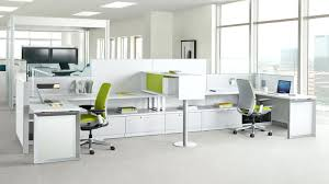 office built in furniture. Full Size Of Home Office:built In Office Cabinets Distressed Wood Furniture Built N