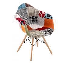 <b>Кресло Multicolor Woodville</b>
