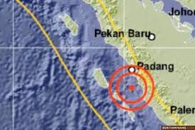 Untuk melihat berita lainnya, silahkan lihat juga berita terpanas terbaru di bawah ini berita gempa magnitudo 53 goyang gunung kidul hari ini yang dipersembahkan oleh news21.us seperti yang dikutip dari liputan 6 semoga bermanfaat Topik Berita Gempa Hari Ini Berita Minang