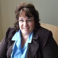 "9 ""Sheryl Stroud"" profiles | LinkedIn"