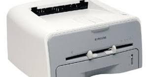 الضغط على الملف الذى تم تحميلة. تعريف Com تحميل تعريف طابعة سامسونج Samsung Ml 1710