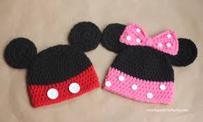 Minnie Mouse Pattern Best Inspiration Ideas