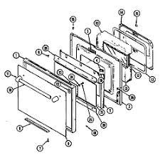 jenn air stove wiring diagram jenn wiring diagram, schematic Jenn Air Electric Stove Wiring Diagrams appliance on jenn air stove wiring diagram dimplex electric jenn air electric downdraft cooktop wiring diagram