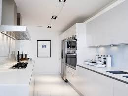 all white kitchen designs. wallpaper: easy white modern kitchen ideas and design; colors; september 2, 2016; download 500 x 373 all designs