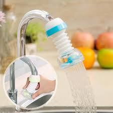 water saver children s guide groove baby hand washing faucet extender wash baby bathroom bathtub kitchen faucets faucet extender faucets accessories kitchen