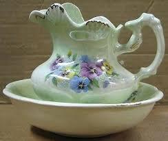 Decorative Ceramic Pitchers Decorative Ceramic Pitchers Decorating Ideas For Kitchen 59